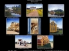 Série renaissance  2011-2012 ~ huile sur toile