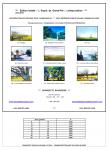 2015-nouveaux-novembre-prix-images-collage-GR-PR-boutique